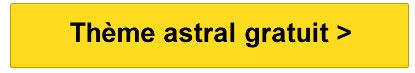 theme astral gratuit