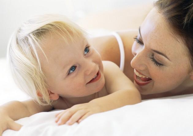 Thème astral de votre enfant