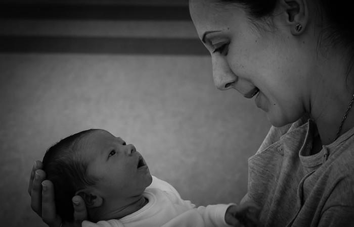 savoir ou aura lieu votre accouchement