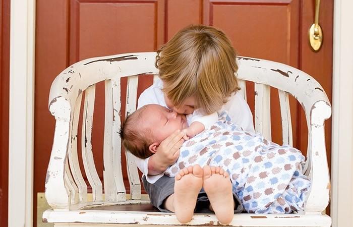 La présentation du bébé va t'elle bien se passer