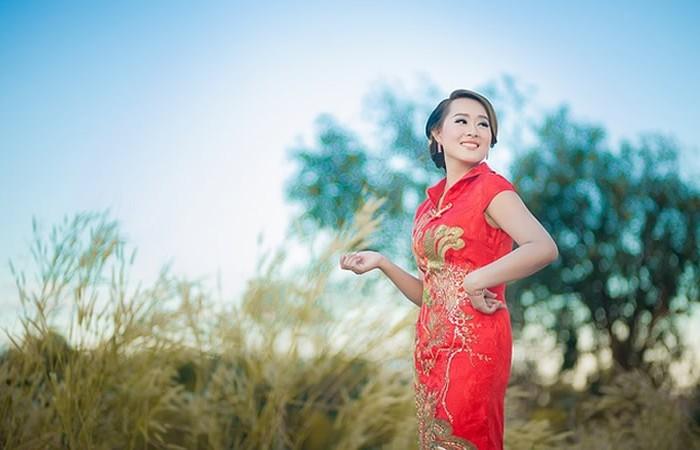 Voyance chinoise spéciale grossesse et maternité