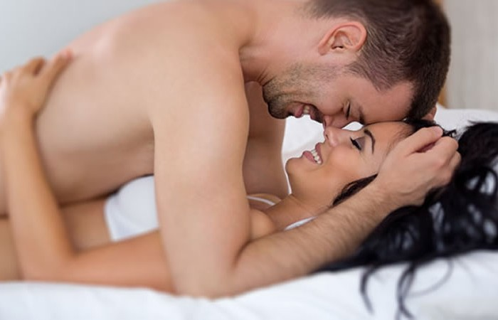 sexe et vie de couple découvrez l'évolution