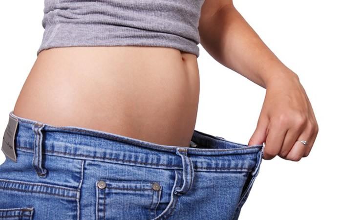 vais-je-perdre-mes-kilos-en-trop-apres-ma-grossesse
