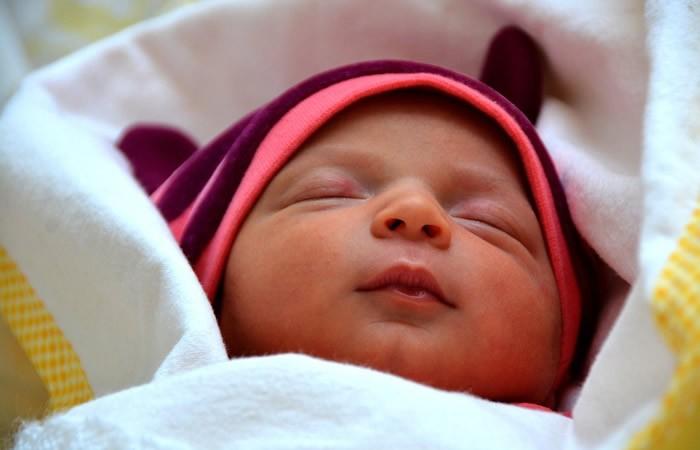comment tomber enceinte rapidement islam & 6 façons de réussir aujourd'hui