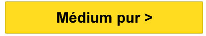 Médium pur