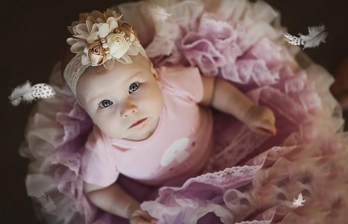 Tarot bébé gratuit quand vais-je tomber enceinte