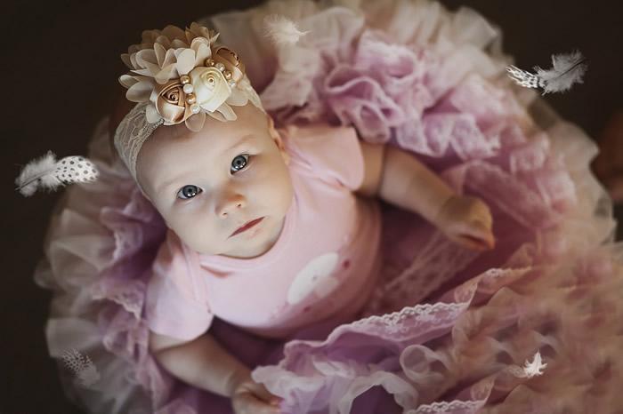 tomber enceinte 7 mois apres cesarienne & 6 moyens inédits pour atteindre ses objectifs