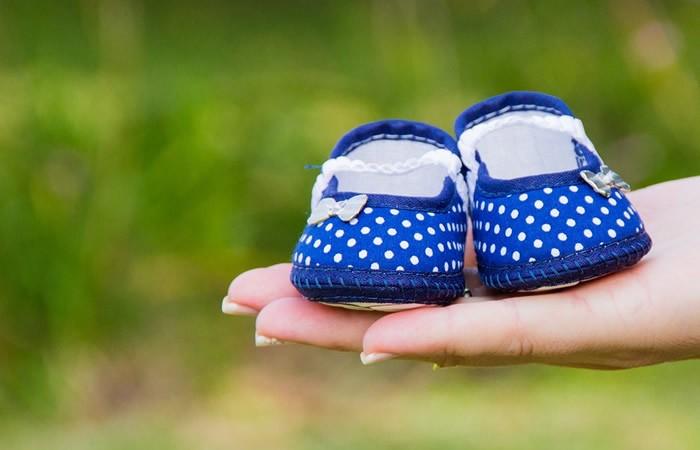 Telephone voyance gratuite avec des experts en grossesse