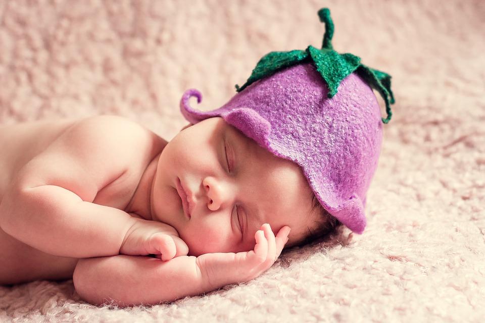 Calcul nombre semaine grossesse voyance arrive de l'enfant