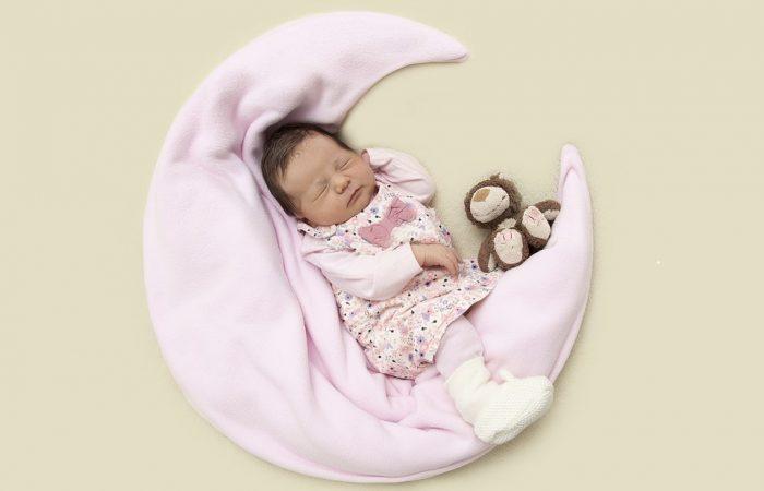 consultation immédiate pour connaitre l'age de grossesse