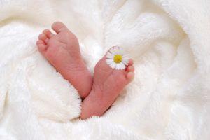 Oracle bébé précis découvrez quand vous serez maman