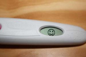 Test de grossesse gratuit avec un voyant, suis-je enceinte ?