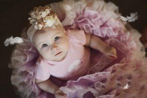 Tarot bébé gratuit quand vais-je tomber enceinte?